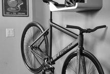 Bikes! / Bicis clásicas, fixed's y ruteras que están entre lo clásico y lo moderno, pero sobre todo hermosas !