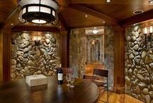 Boston Blend / New England Stone Veneer