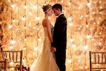 Wedding & Events / by Kamilla Karge