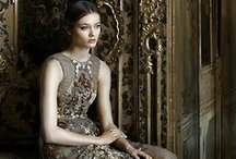 Beautiful {Not Wedding} Gowns / Beautiful gowns that we just admire.
