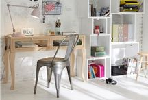 Storage / Simple but great storage solutions we can all use.