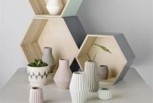 Accessories / Beautiful accessories for a stylish finishing touch of your home.