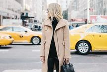 covetable style / by Marianne Lynn   The Happy Closet Blog