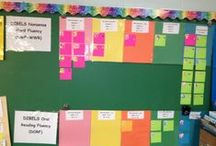 Great Classroom Ideas to Share / If you have a great idea that works in your classroom, please share! This is not for paid products-just ideas to help teachers.  Follow my blog-http://www.deborahpagekemp.com Thank you!