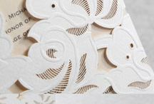 TAM & Laser Cut / Laser cutting creative madness