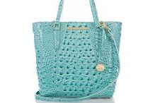 Brahmin Handbags Spring 2014 / by Brahmin Handbags