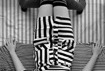 Stripes / by RocknSocks