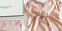 Fanciful - Underwear Wardrobe