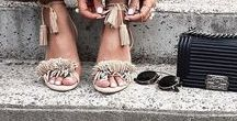 Fanciful - SS Shoes Me