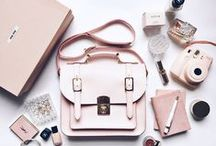 Fanciful - Bags for Life