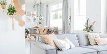 @ Home - Living la Vida Sofa