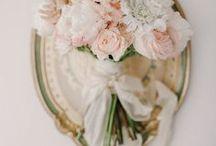Gianluca & Mary Adovasio / Our wedding