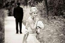 i'm choosing to believe in fairy tales / by Amy