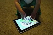 There's an App for that! / Useful, educational and fun apps!