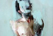Art / by Drew