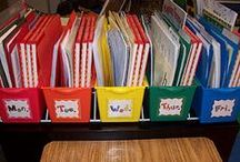 CLASSROOM: INSPIRATION / Inspiration for the classroom