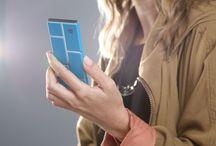 Great idea! | Technology