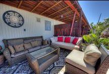 The Inn at Avila Beach Life