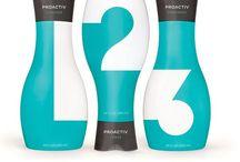 Branding | Packaging & product design