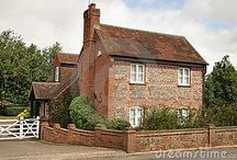 dream a little dream house