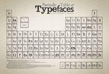 Typo | Insights