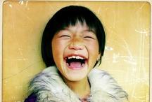 for feeling joy ... / by Em Elizabeth