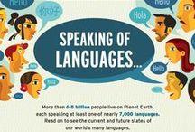 Languages | Insights