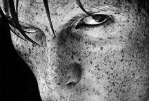 Photo | Portraits & faces