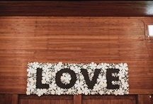 Details / for weddings