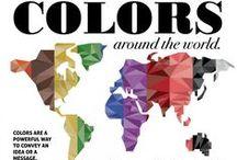 Design | Resources | Colors