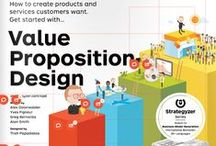 Innovation & creative thinking