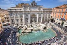 Italy! / All articles about Italy selected by StayCiao! http://www.stayciao.com