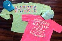 K-State Summer Styles