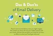 Marketing | Digital | Email