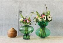 SS 2015 / Inspirasjon til hjemmet fra Designforevigs vårkolleksjon 2015