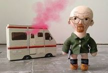Series | Breaking Bad / All about Breaking Bad #BB.