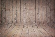 Design | Resources | Patterns, textures & images