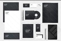 Design | Resources | Mockups
