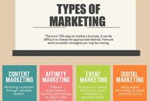 Marketing | Insights
