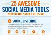 Marketing | Digital | Social Media