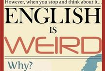 Languages | English