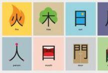 Languages | Chinese