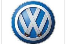 Ads | Volkswagen / #Volkswagen #VW #Advertising #Commercial #Spot #Cars #Motor #Germany #Deuchland #Creativity