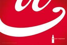 Ads | Coca-Cola / #CocaCola #Advertising #Spot #Commercial #Drinks #Atlanta