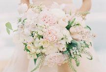 weddings // florals / by Satra | Events by Satra