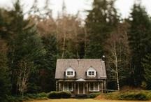 Exterior - Homes