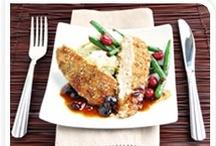 Veg Friendly Meals / all foods fit for vegetarians and vegans