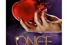 Once Upon a Time ABC / My favorite photos from ABC's Once Upon a Time television show.