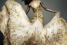 i love fashion / by Dorina Alibali