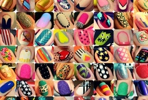 Art to Nails